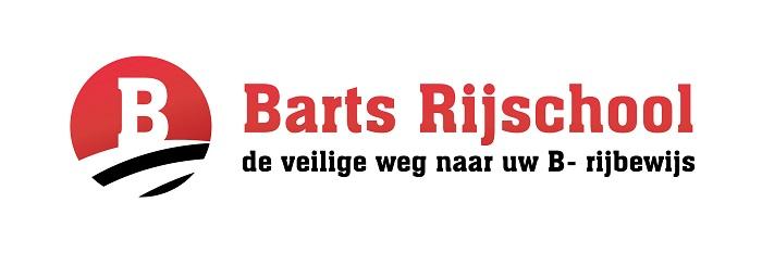 Barts_Rijschool-LOGO4-01-700